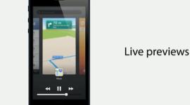Koncept – multitasking jinak na iOS [video]
