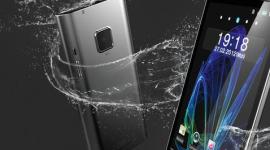 HTC možná odkoupí mobilní divizi Panasonic