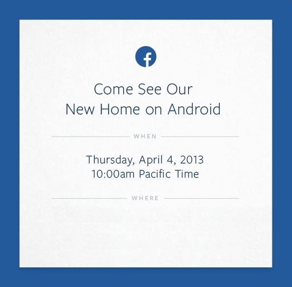 facebook-android-event-april-4
