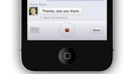 Facebook se stává VoIP operátorem [Aktualizováno]