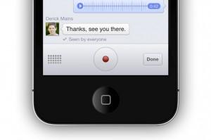 facebook_messenger_push_to_talk_large_verge_medium_landscape