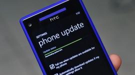 Plán aktualizací pro Windows Phone 8 [spekulace]