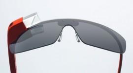 Google Glass ovládnete mrkáním – video [aktualizováno]