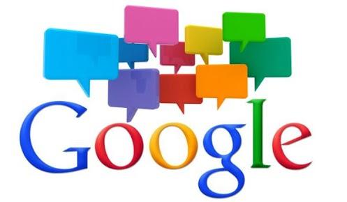 Google Babble je Babel – nové informace ze zákulisí