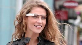 Google Glass určené pro veřejnost byly vyprodány