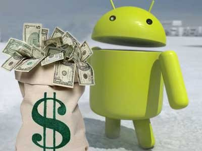 google-wants-android-to-lead-mobile-payments