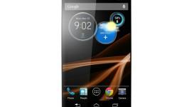 Motorola X Phone – koncept, nebo reálný render