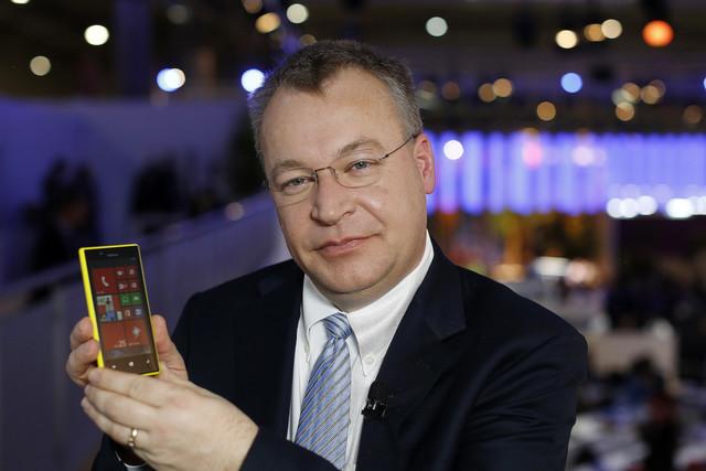 Nokia v tichosti slaví úspěch v Číně – zlatý důl na obzoru?