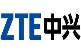 Specifikace odhalují ZTE U9810 se 4 GB operační paměti