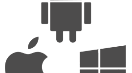WP8 vítězí nad Androidem a iOS ve spokojenosti uživatelů