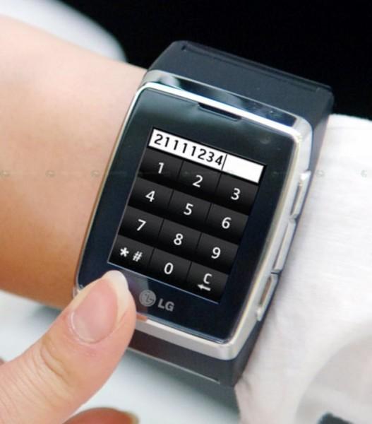 lg-watch-phone-640x728