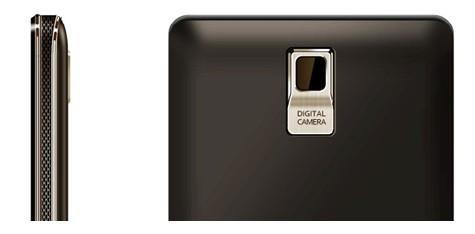 Extrémní baterie se prvně objeví v čínských mobilech