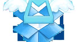 Dropbox koupil Mailbox, nového mailového klienta pro iOS