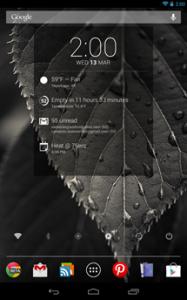 nexusae0_Screenshot_2013-03-13-14-00-54_thumb
