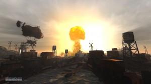 oilrush_34