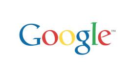 Google – nová strategie k patentům spojených s open-source
