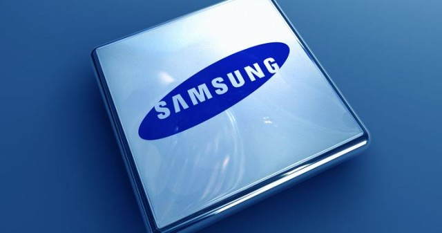 Samsung pracuje na novém 8,4palcovém tabletu s AMOLED displejem