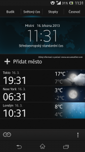 screen (17)