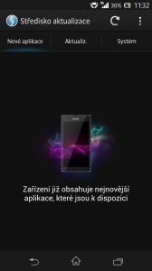 screen (22)