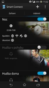 screen (35)