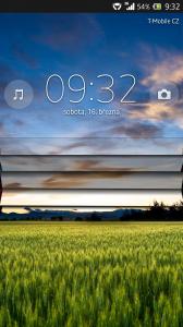 screen (7)