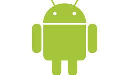 Android 4.x překonává stárnoucí Gingerbread