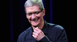 Průzkum od UBS aneb Apple má nejspokojenější zaměstnance