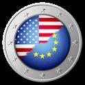 Převody měn podle aktuálního kurzu (Android)