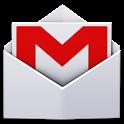 Gmail pro Android rozšiřuje notifikace v nové verzi