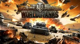 World of Tanks také v mobilní verzi