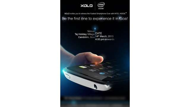 xolo_Intel-powered_Fastest_Phone_Ever