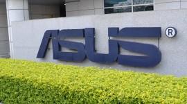 Asus chystá tablet ME302C – Full HD a Intel pod kapotou