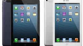 N0.1 Mini Pad je vylepšeným klonem iPadu mini