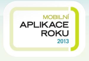 Vítězem ankety Mobilní aplikace roku 2013 je ČSFD.cz