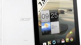 Acer Iconia A1 za 199 dolarů [aktualizováno]