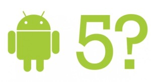 Android-5.0-jelly-bean-e1329833688603