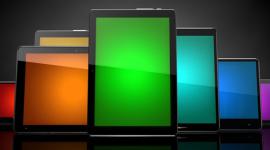 Uhodnete, který tablet s Androidem je nejrozšířenější?