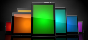 Android-Smartphones-and-Tablets