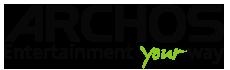 Archos Helium: první dvojice LTE modelů