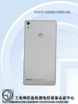 Ascend-P6-Huawei-02