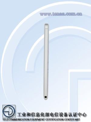 Ascend-P6-Huawei-04
