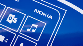 Nokia láká na událost kolem Lumie [aktualizováno, video]