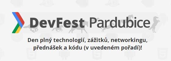 DevFest