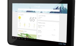 Ematic Genesis Prime: 7palcový tablet za 1 600 Kč