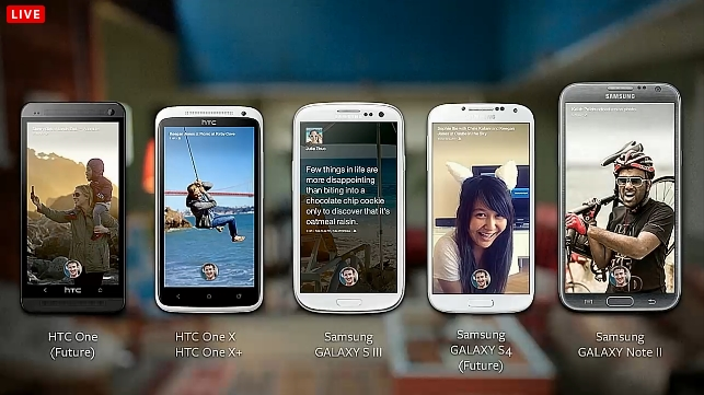 Facebook-Home-Android-Screenshots-1-8