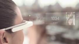 Google vypustil další video o chytrých brýlích