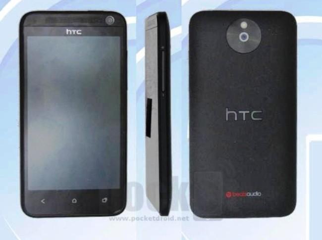 HTC M4 je model First bez Facebooku a s dávkou inovace