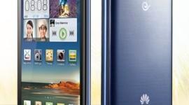 Huawei A199 míří do Číny jako Ascend G710