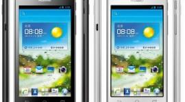 Huawei Ascend G600 – nadějný mobil s černým puntíkem [recenze]
