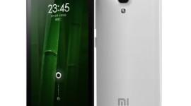 Xiaomi představil žhavé novinky MI2S a MI2A